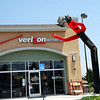 Verizon Gilroy 7 13 2008 006