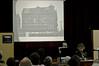 vernon-historical-lecture-4980