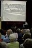vernon-historical-lecture-4979