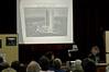 vernon-historical-lecture-4977
