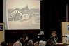 vernon-historical-lecture-4974