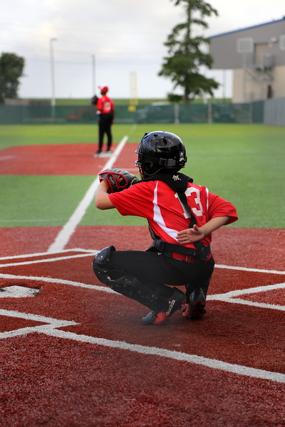 Versailles Red 9-10b last game 2017