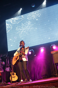 Very Merry Christmas Tour-157