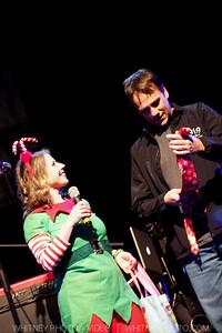 Very Merry Christmas Tour-9