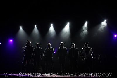 Very Merry Christmas Tour-23