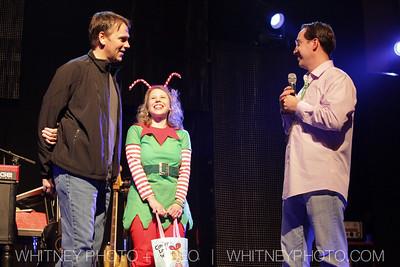 Very Merry Christmas Tour-6