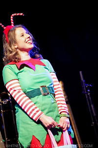 Very Merry Christmas Tour-7