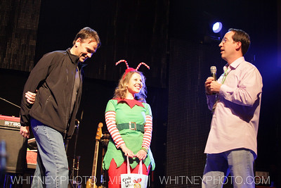 Very Merry Christmas Tour-5