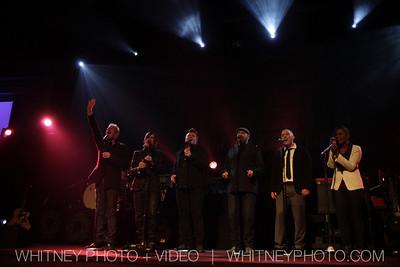 Very Merry Christmas Tour-29
