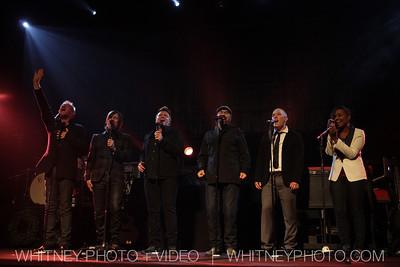 Very Merry Christmas Tour-30