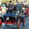 1904 Curved Dash Oldsmobile 2015 London to Brighton Veteran Car Run