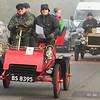 1903 Ford Tonneau
