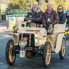 1903 Darracq London to Brighton Veteran Car Run 2015