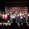 1117 focus veterans 4