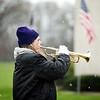 1117 focus veterans 6