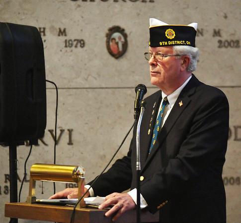 1117 focus veterans 11