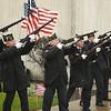 1117 focus veterans 8