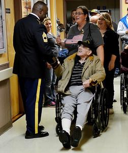 1113 focus veterans 4