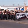 Sierra Vista 2013 Veterans Day Parade