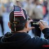 Veterans Day Parade ~ Downtown San Jose 11 Nov 2015