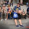 Boy Scout Troop 234