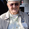 Pearl Harbor survivor Edwin Shuler