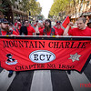 E Clampus Vitus (ECV) Mountain Charlie Chapter 1850