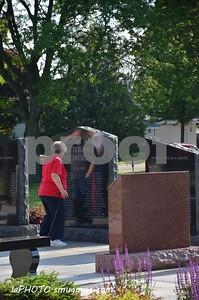 5-30-16 memorial day-005sign