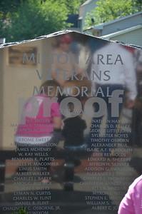 5-30-16 memorial day-034