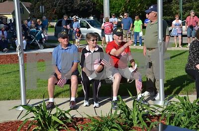 5-30-16 memorial day-040