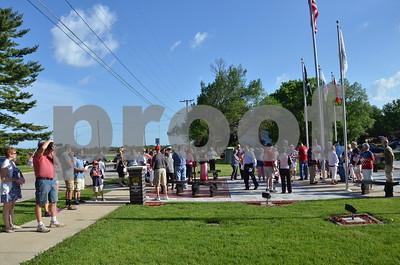5-30-16 memorial day-026