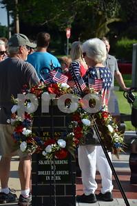 5-30-16 memorial day-013