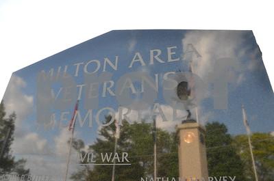 5-30-16 memorial day-002