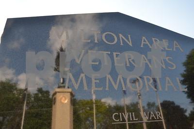 5-30-16 memorial day-001