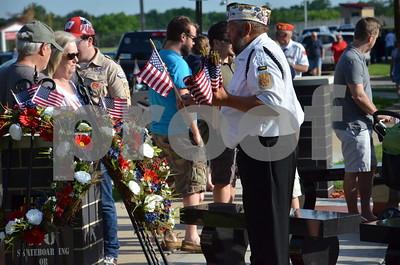 5-30-16 memorial day-011