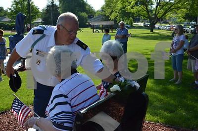 5-30-16 memorial day-025