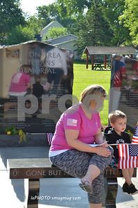 5-30-16 memorial day-033sign