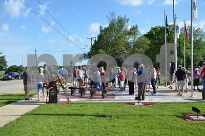 5-30-16 memorial day-008