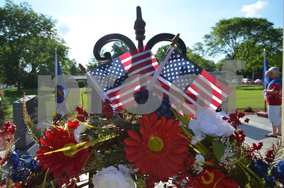 5-30-16 memorial day-032