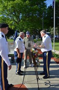5-30-16 memorial day-031