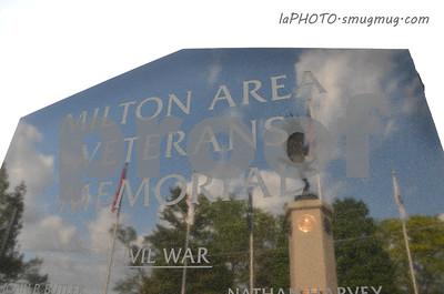 5-30-16 memorial day-002sign