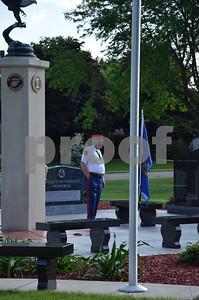 5-30-16 memorial day-006