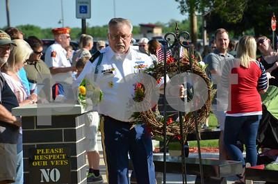 5-30-16 memorial day-023