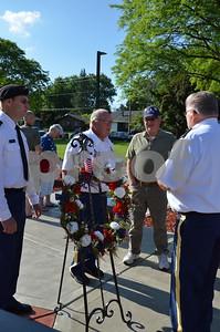 5-30-16 memorial day-030