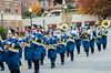 Vaterans' Parade