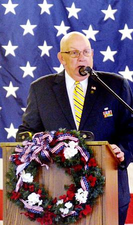 1110 veterans program