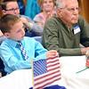 1110 veterans program (jeff) 3