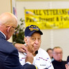1110 veterans program 4
