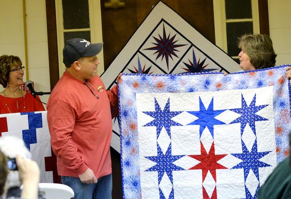 1130 veterans quilts 2