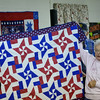 1130 veterans quilts 3